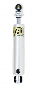 QA1 Shock Absorber